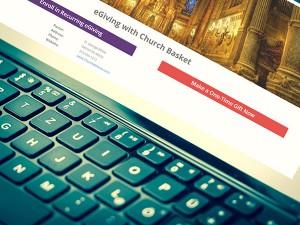 keyboard_onetime